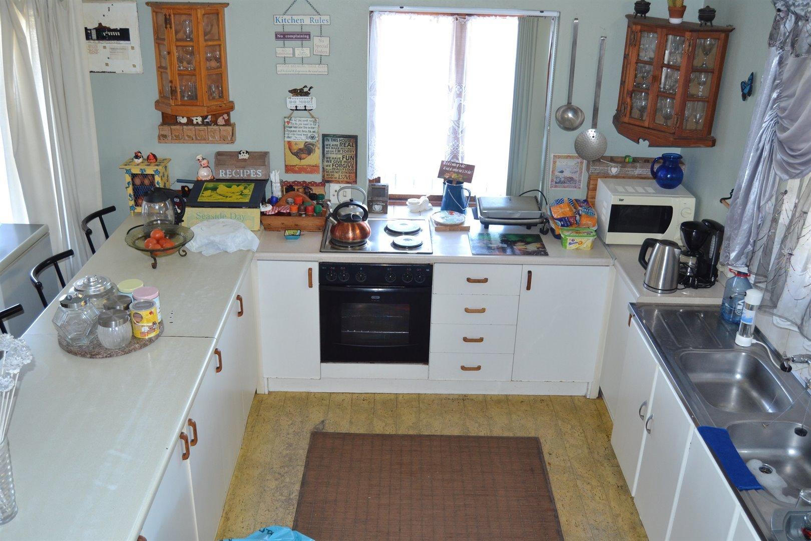 Langebaan North property for sale. Ref No: 13504209. Picture no 6
