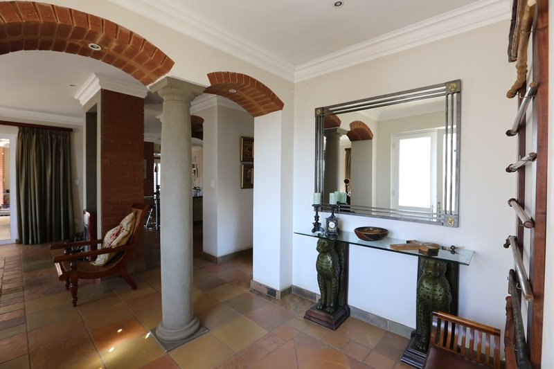 Midstream Estate property for sale. Ref No: 13254174. Picture no 3