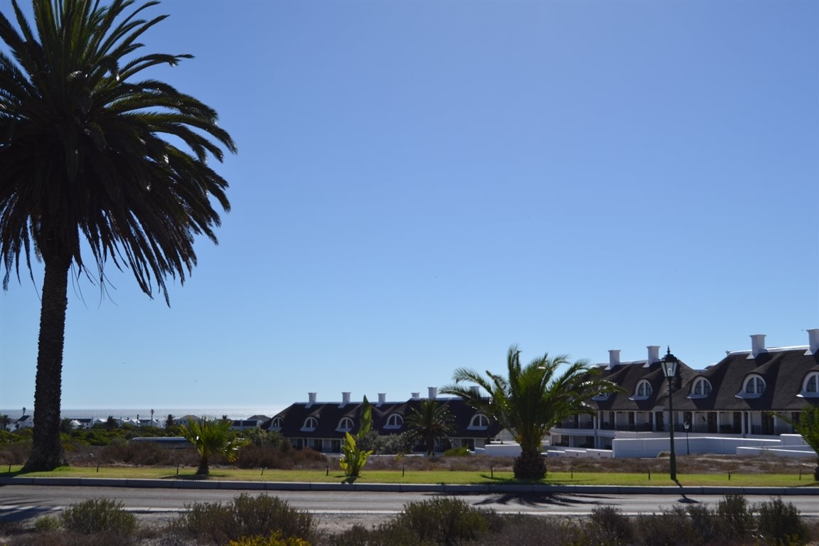 Shelley Point property for sale. Ref No: 13417495. Picture no 15