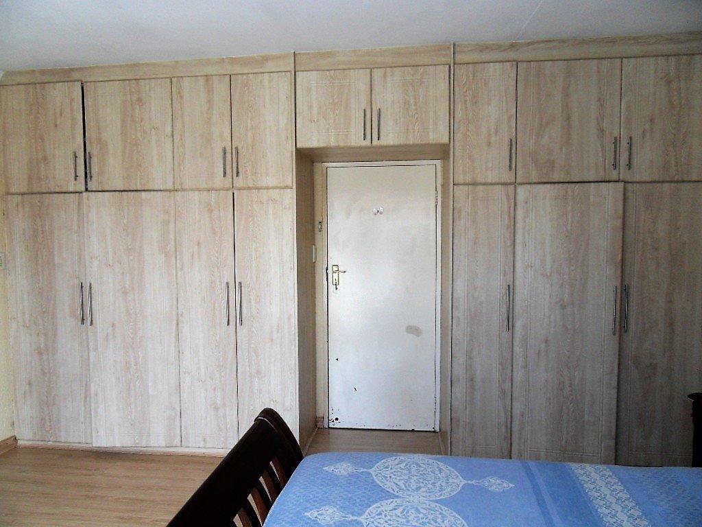 House for sale in la rochelle 3 bedroom 13465769 1 6 for Garage ad la rochelle
