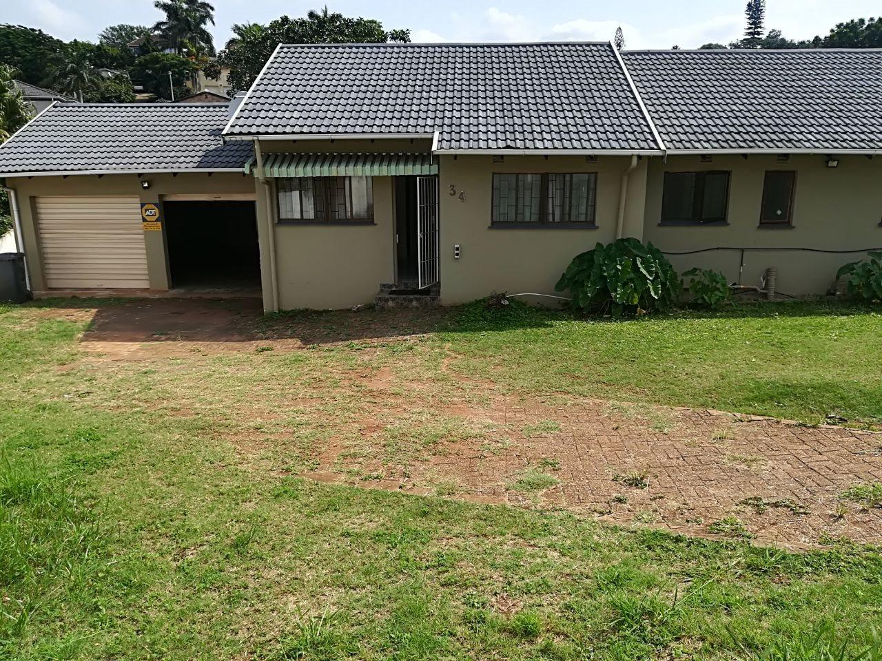 Empangeni, Richem Property  | Houses For Sale Richem, Richem, House 3 bedrooms property for sale Price:950,000