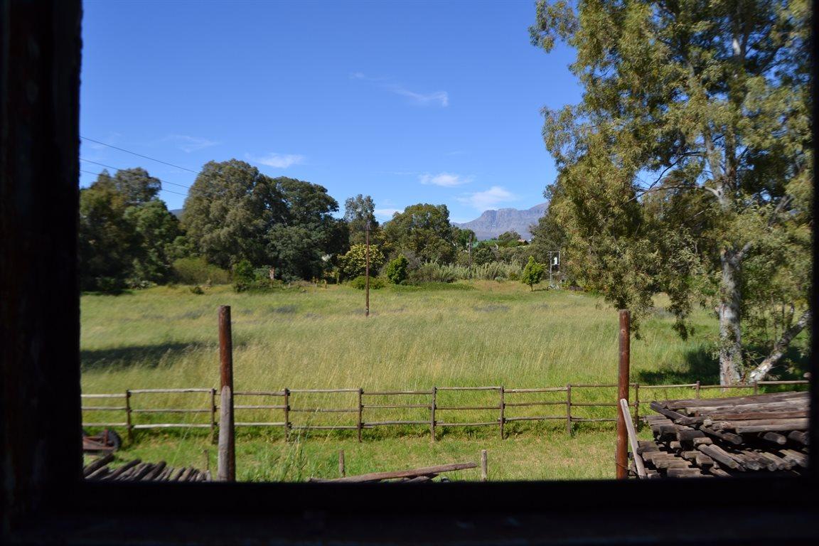 Wellington Central property for sale. Ref No: 13398497. Picture no 17