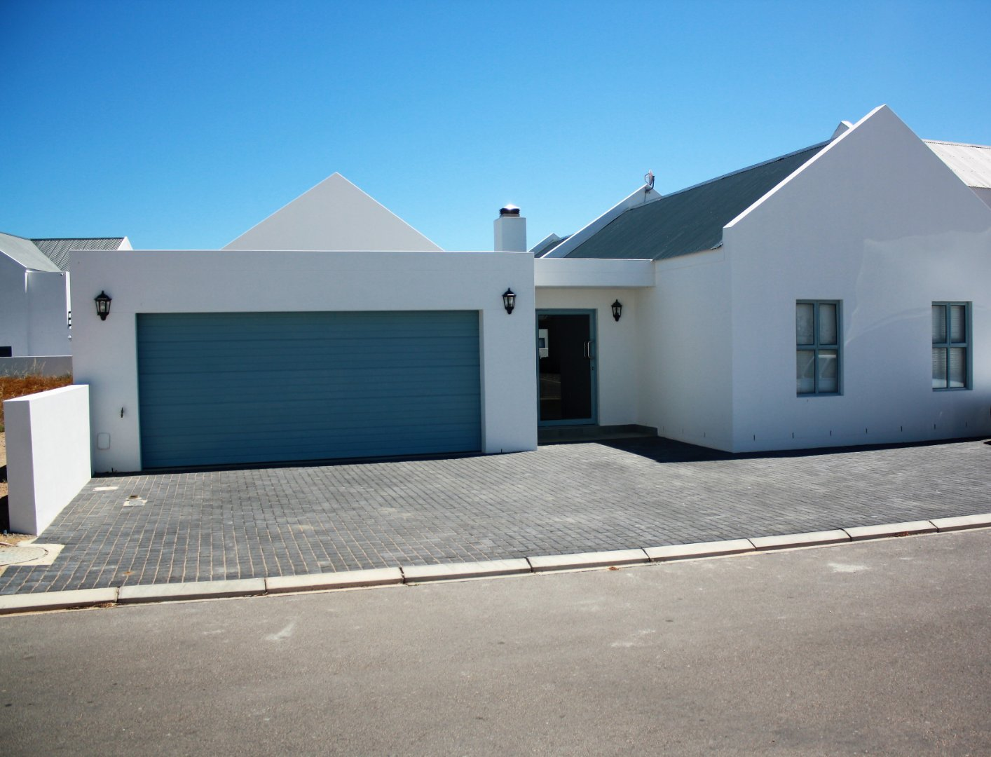 Property and Houses for sale in Blue Lagoon, House, 3 Bedrooms - ZAR 2,398,000