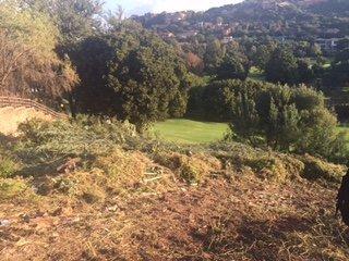 Johannesburg, Glenvista Property  | Houses For Sale Glenvista - Page 3, Glenvista, Vacant Land  property for sale Price:1,690,000
