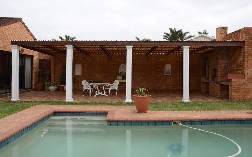 Nahoon property for sale. Ref No: 13530380. Picture no 3