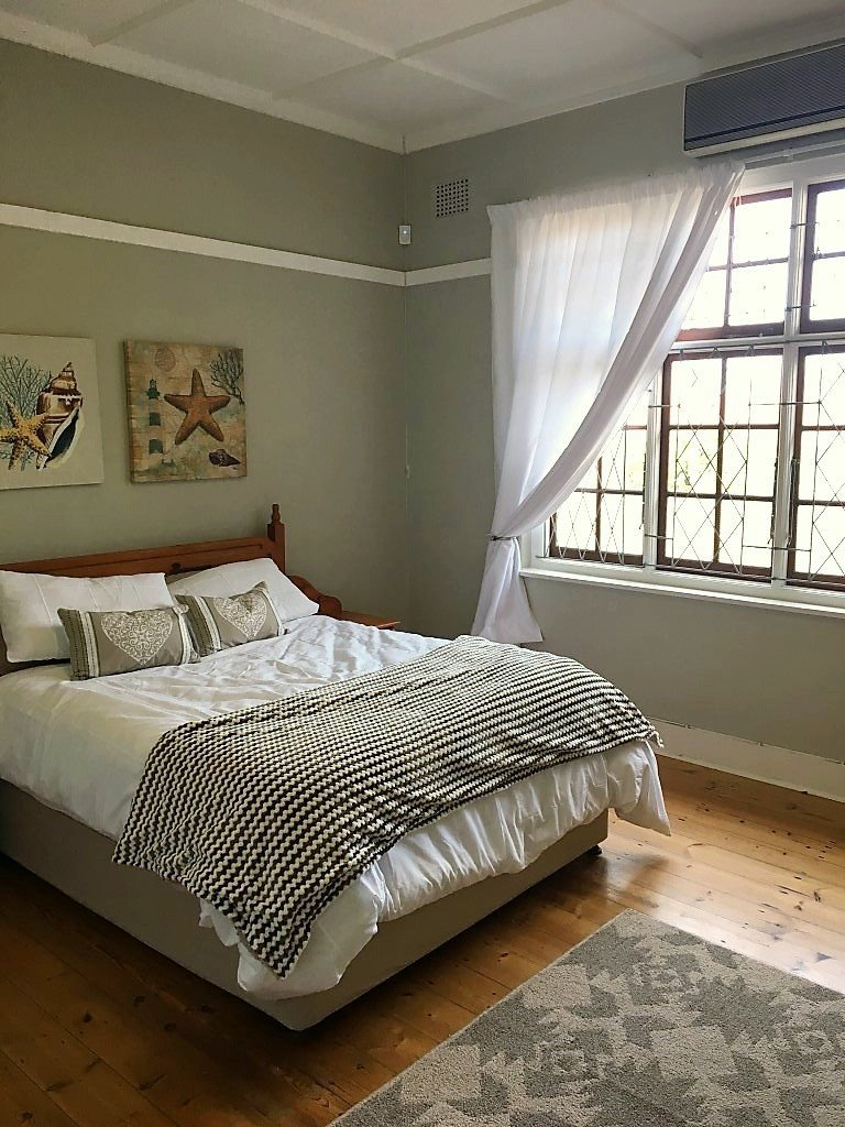 Scottburgh Central property to rent. Ref No: 13539350. Picture no 8