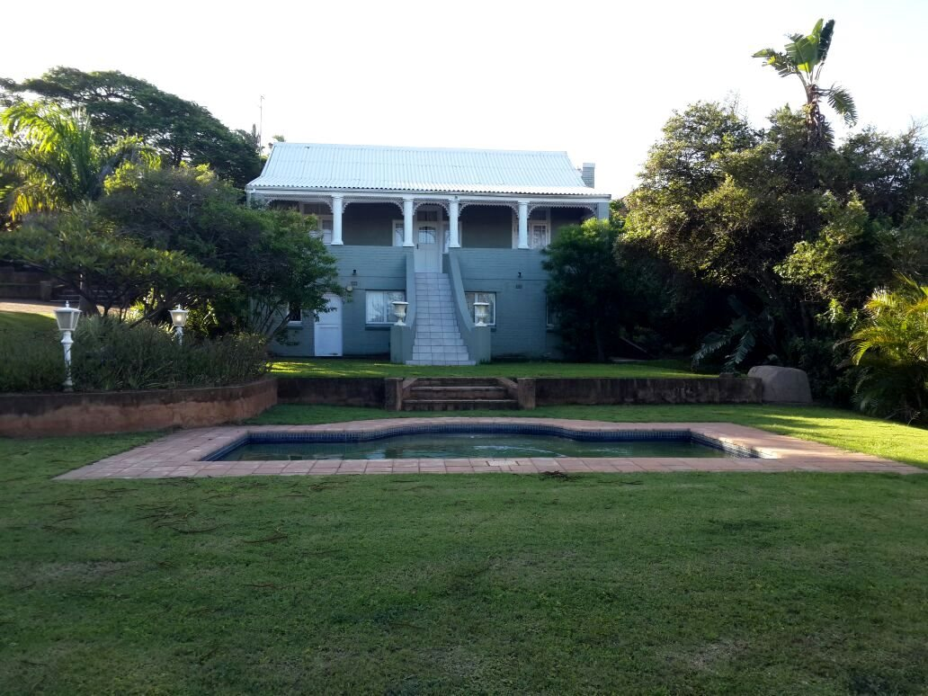 Umkomaas property for sale. Ref No: 13248041. Picture no 40