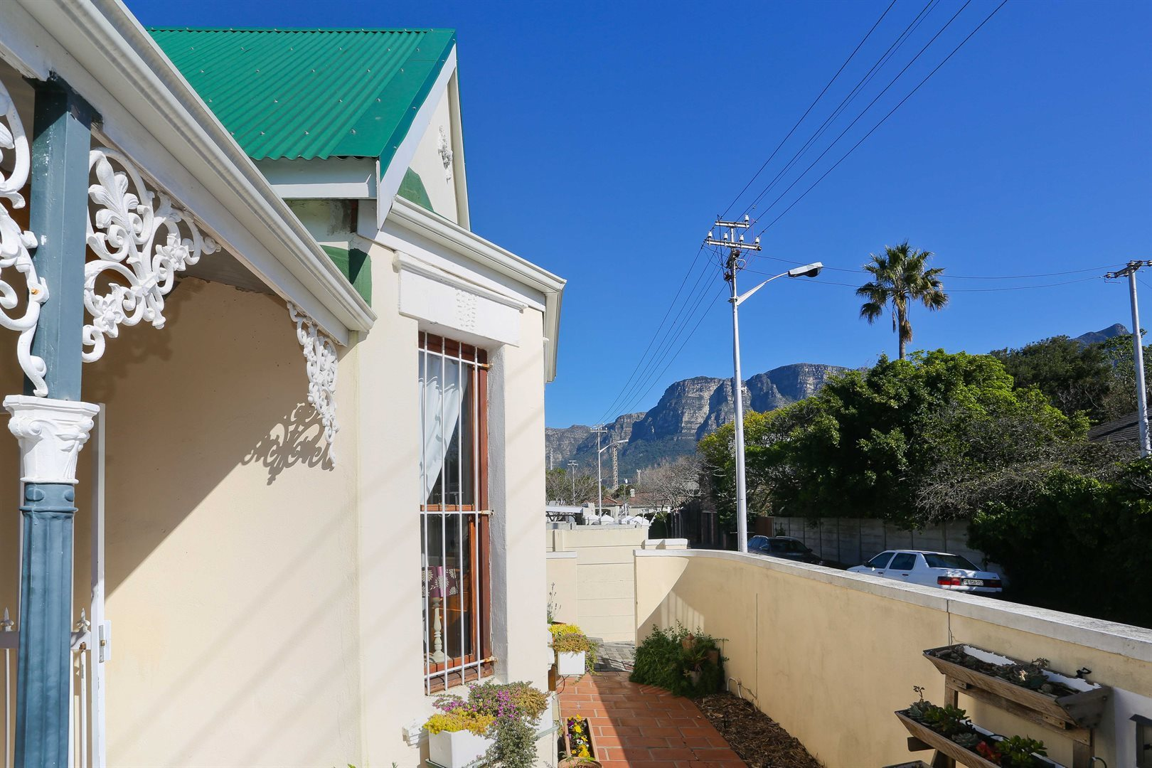 Cape Town, Claremont Property  | Houses For Sale Claremont, Claremont, House 3 bedrooms property for sale Price:4,150,000
