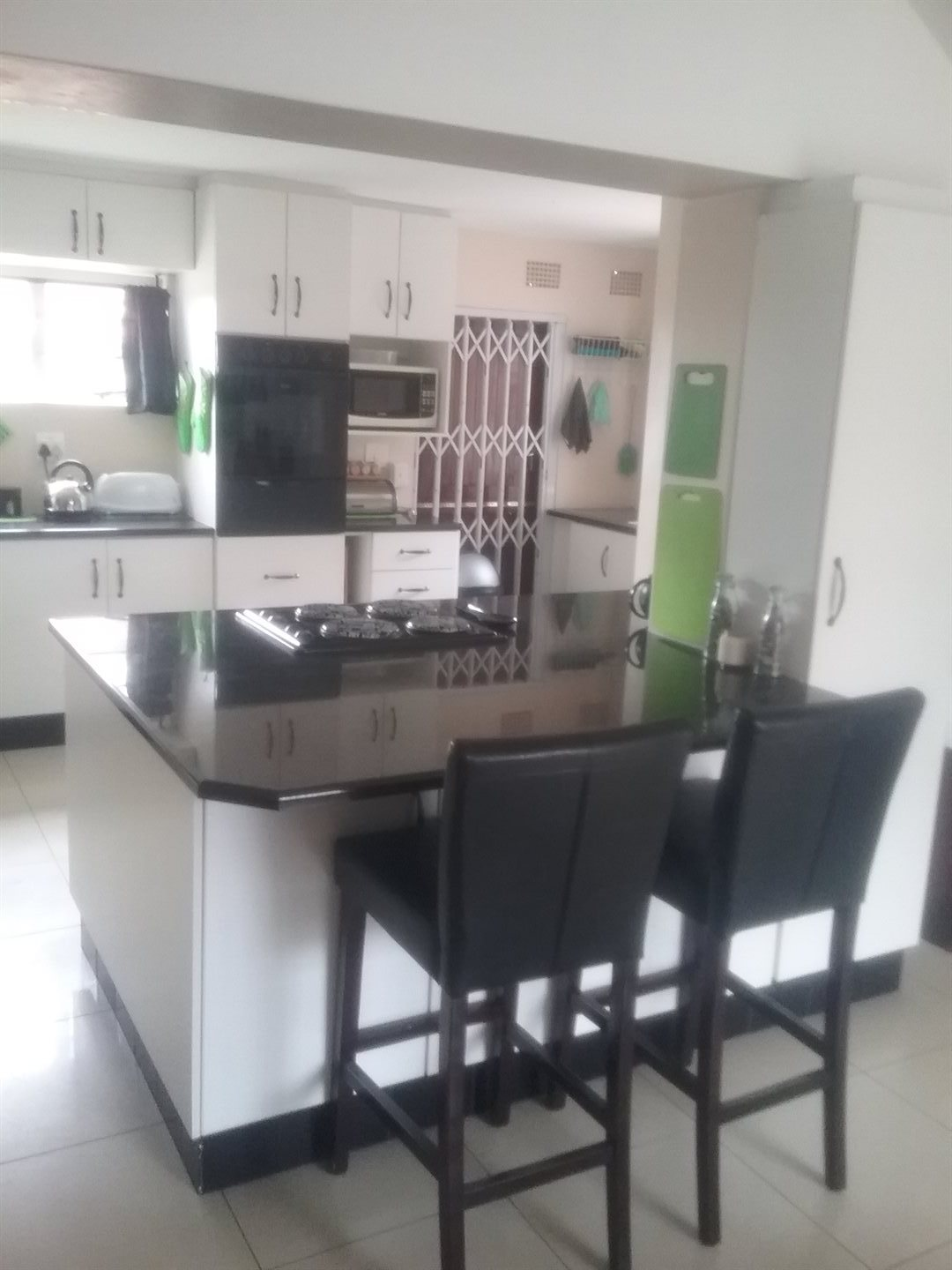 Gonubie property for sale. Ref No: 13565491. Picture no 3