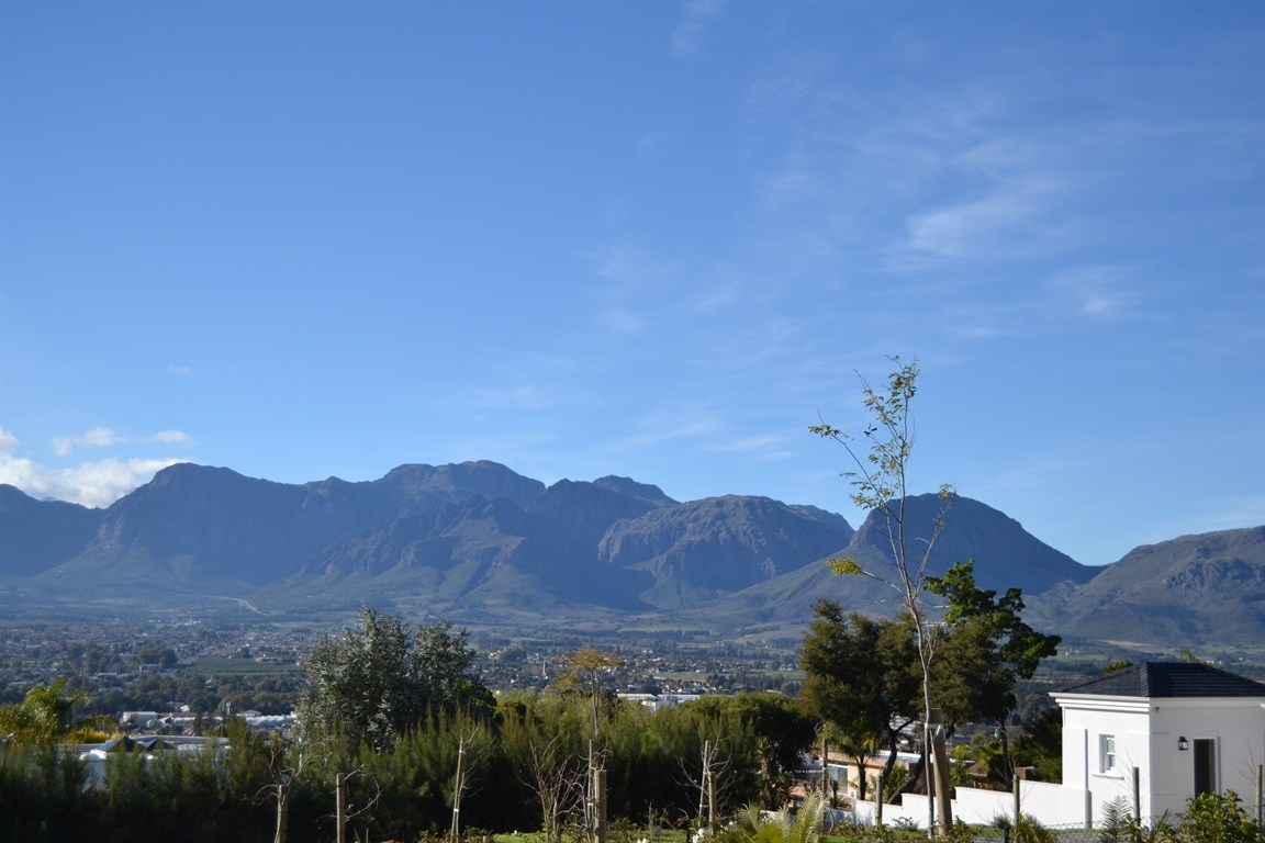 Paarl, Paarl Central Property  | Houses For Sale Paarl Central, Paarl Central, Vacant Land  property for sale Price:3,500,000