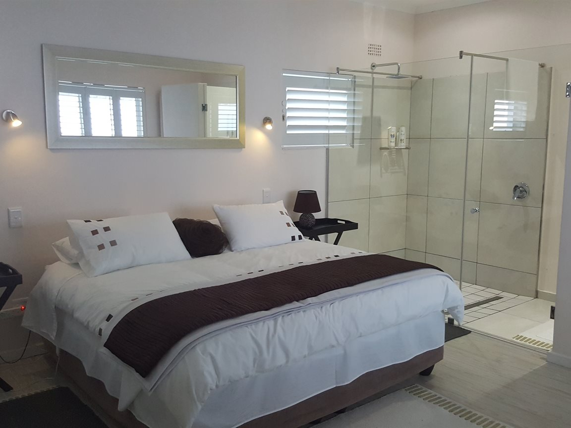 Yzerfontein property for sale. Ref No: 13397005. Picture no 19