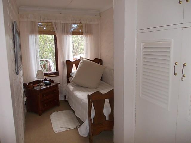 Margate property for sale. Ref No: 12735439. Picture no 21