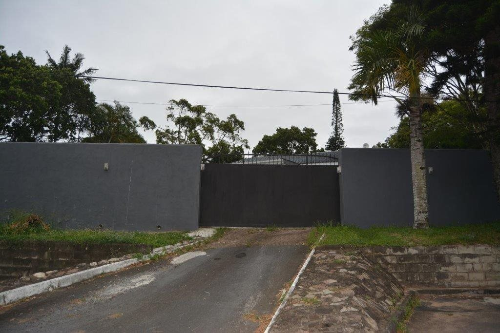 Uvongo property for sale. Ref No: 13590094. Picture no 16