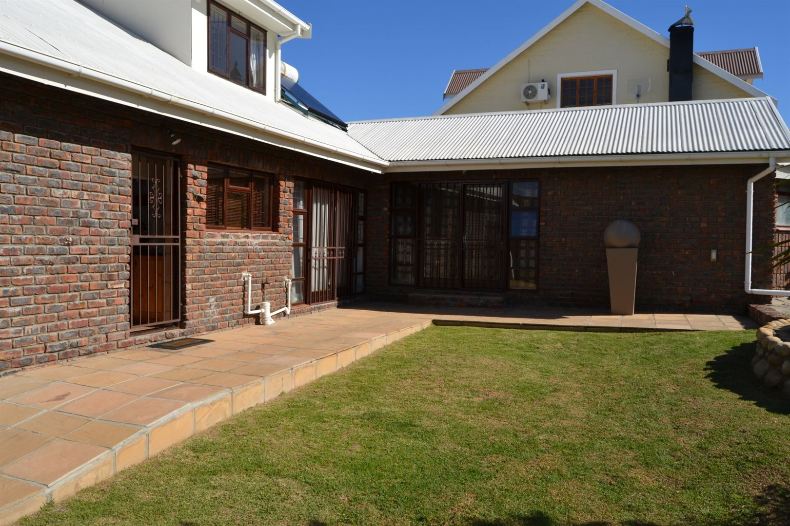 Langerug property for sale. Ref No: 13526332. Picture no 3