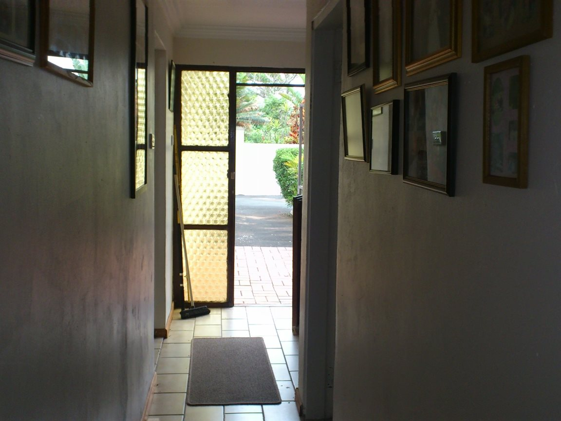 Melville property for sale. Ref No: 13349890. Picture no 8