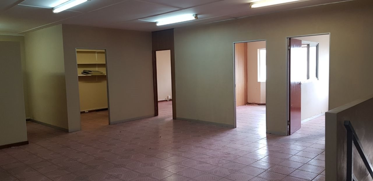 Empangeni, Empangeni Property  | Houses To Rent Empangeni, Empangeni, Commercial  property to rent Price:,  1,50*