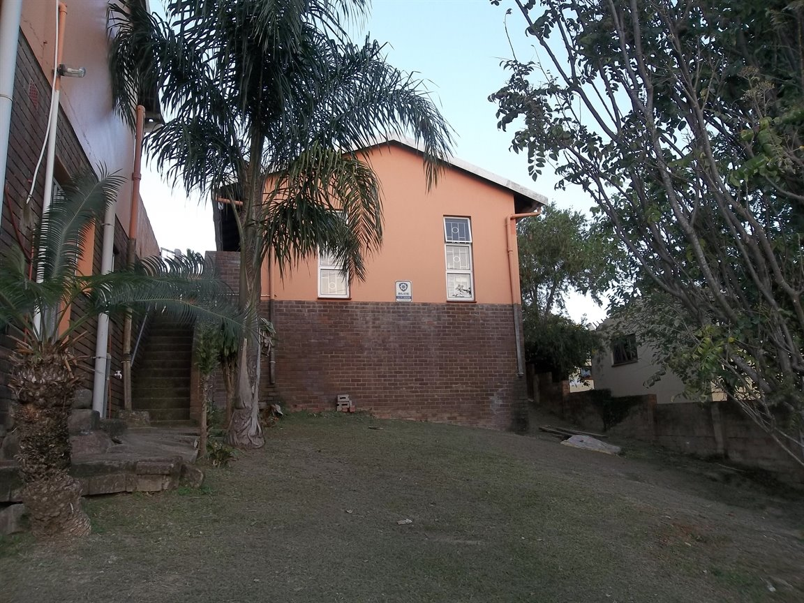 Isipingo Hills property for sale. Ref No: 13343809. Picture no 35