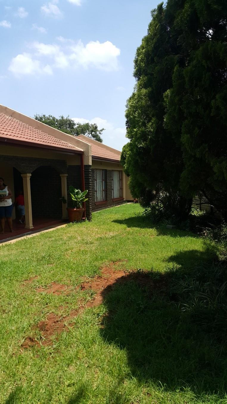 Vereeniging, Duncanville Property  | Houses For Sale Duncanville, Duncanville, House 3 bedrooms property for sale Price:1,200,000