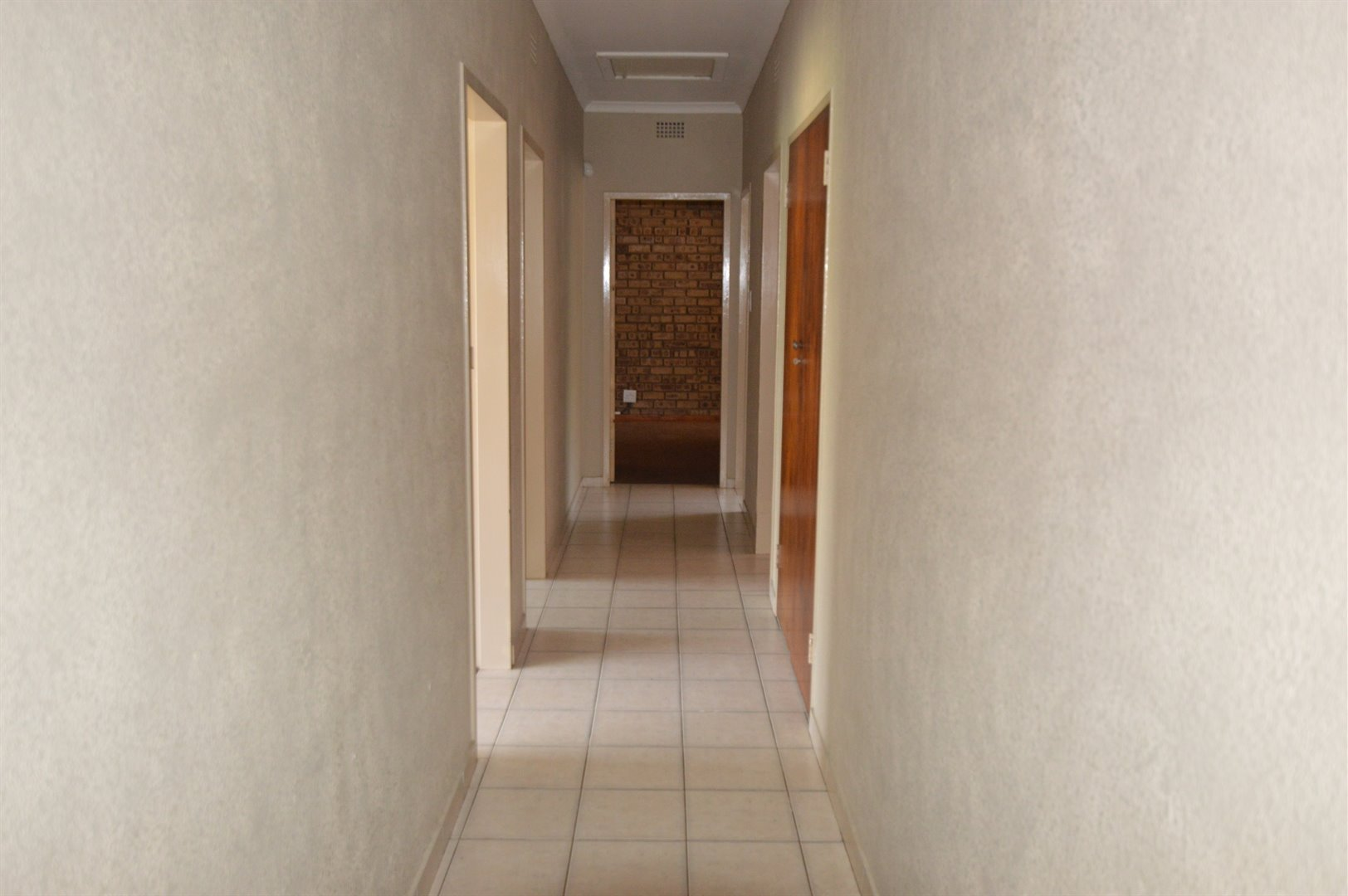 Vanderbijlpark Se 2 for sale property. Ref No: 13623209. Picture no 19