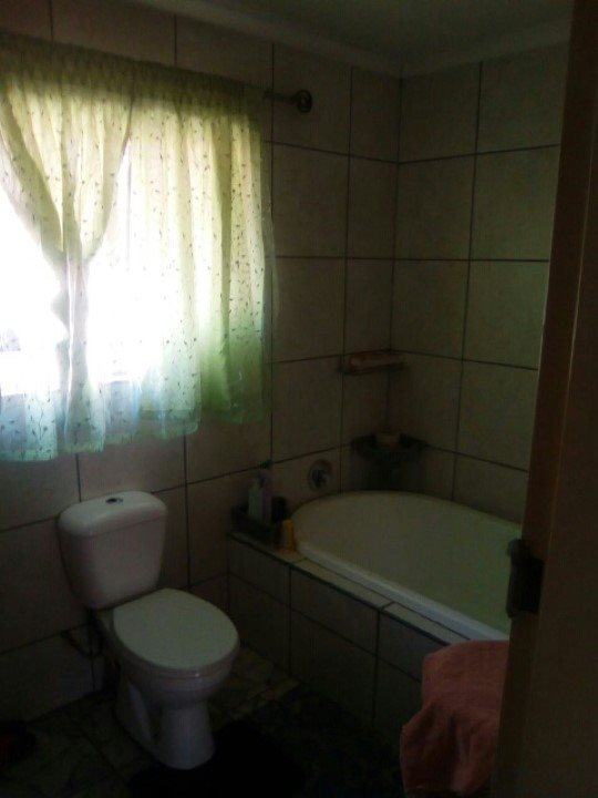 Kookrus property for sale. Ref No: 13392038. Picture no 6