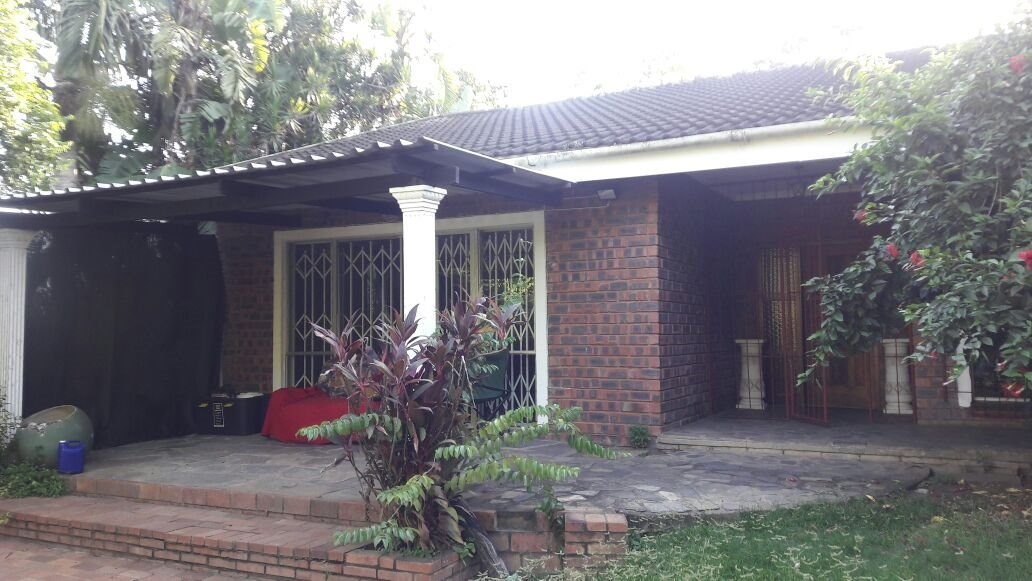 Empangeni, Panorama Property  | Houses For Sale Panorama, Panorama, House 4 bedrooms property for sale Price:1,065,000