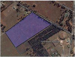 Meyerton, Valley Settlements A H Property  | Houses For Sale Valley Settlements A H, Valley Settlements A H, Commercial  property for sale Price:1,335,000