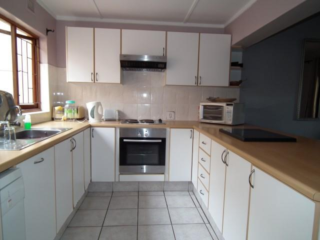 Ramsgate property for sale. Ref No: 13438757. Picture no 11
