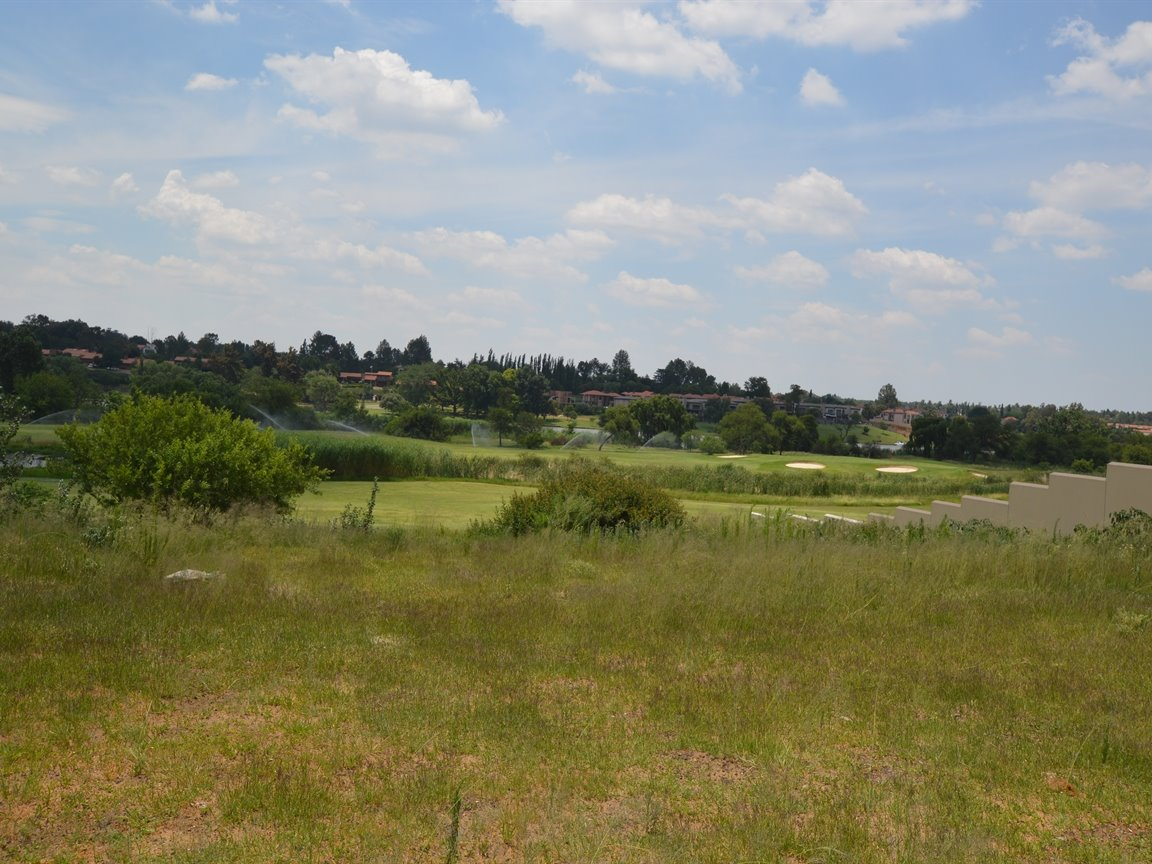 Vaal River property for sale. Ref No: 13536659. Picture no 8