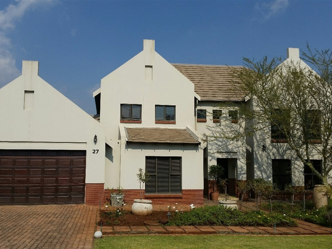 Centurion, Midfield Estate Property  | Houses For Sale Midfield Estate, Midfield Estate, House 4 bedrooms property for sale Price:3,980,000