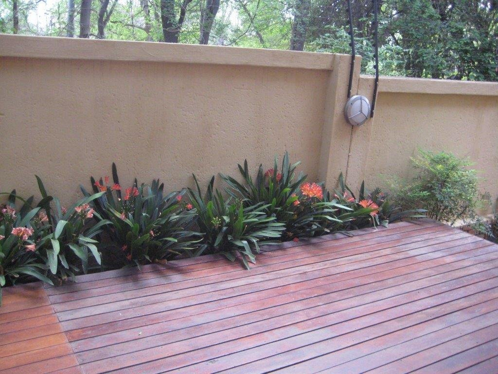 Irene property for sale. Ref No: 13256478. Picture no 13