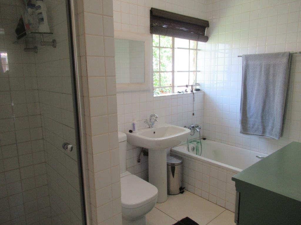 Highveld property for sale. Ref No: 13566297. Picture no 6
