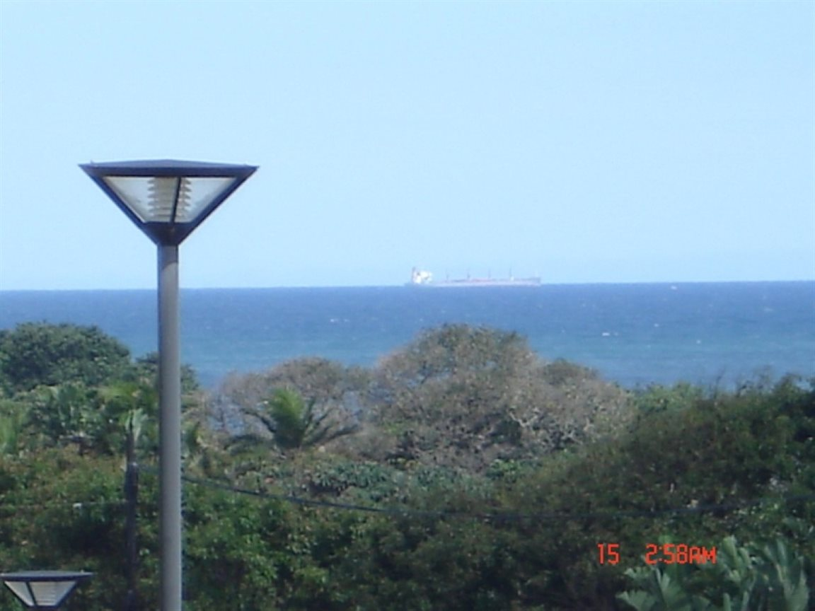 Shelly Beach property for sale. Ref No: 12764175. Picture no 13