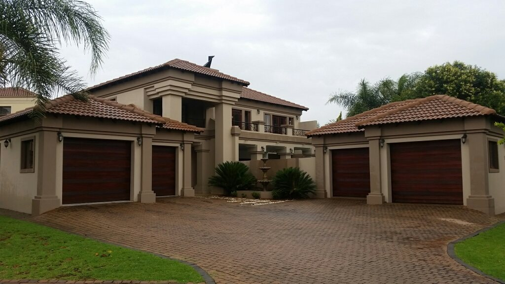 House for sale in midstream estate 5 bedroom 12769850 7 11 for Show house for sale