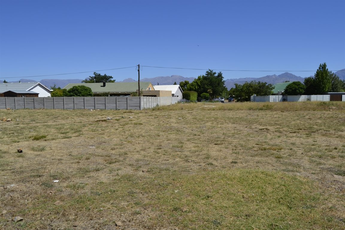 Prince Alfred Hamlet property for sale. Ref No: 12730490. Picture no 5