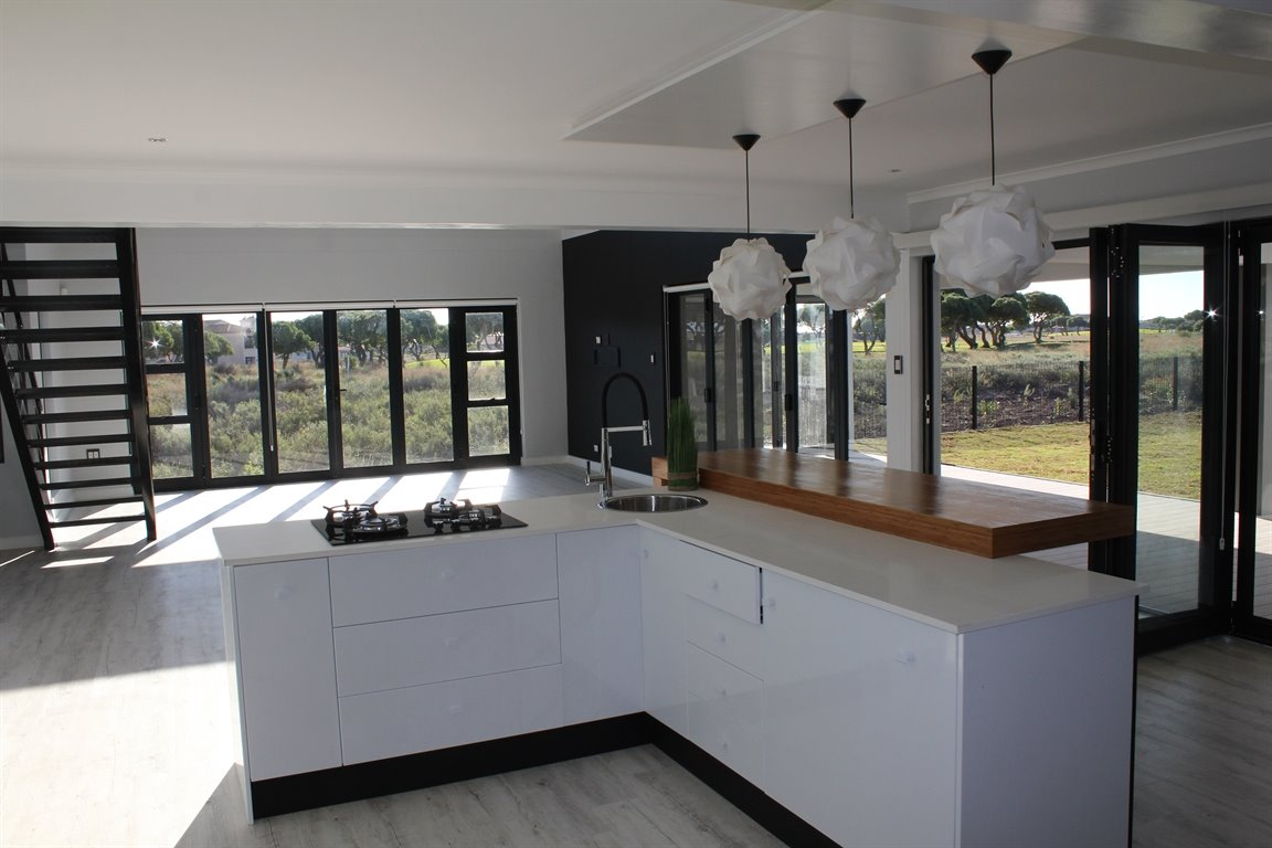 Langebaan Country Estate property for sale. Ref No: 13388313. Picture no 2
