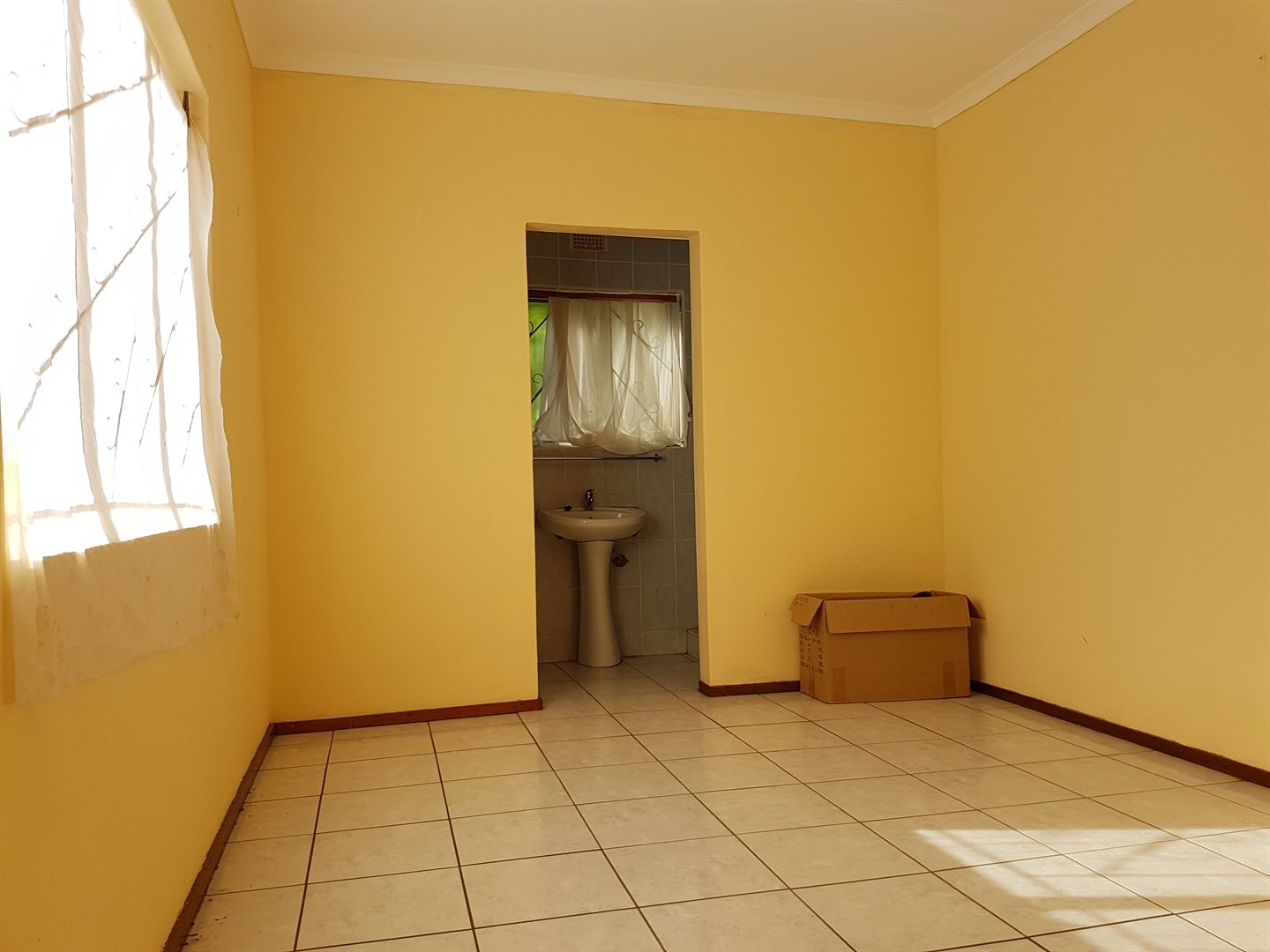 Richem property to rent. Ref No: 13521262. Picture no 6