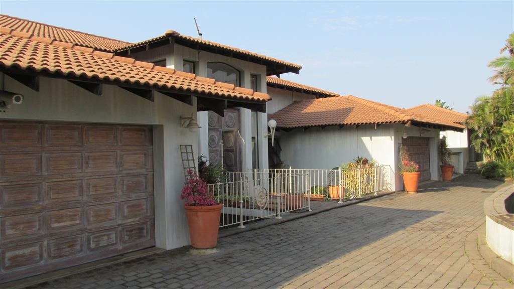 Southbroom property for sale. Ref No: 12760814. Picture no 4