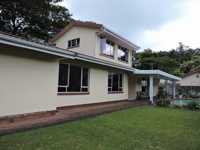 Amanzimtoti property for sale. Ref No: 13605301. Picture no 2