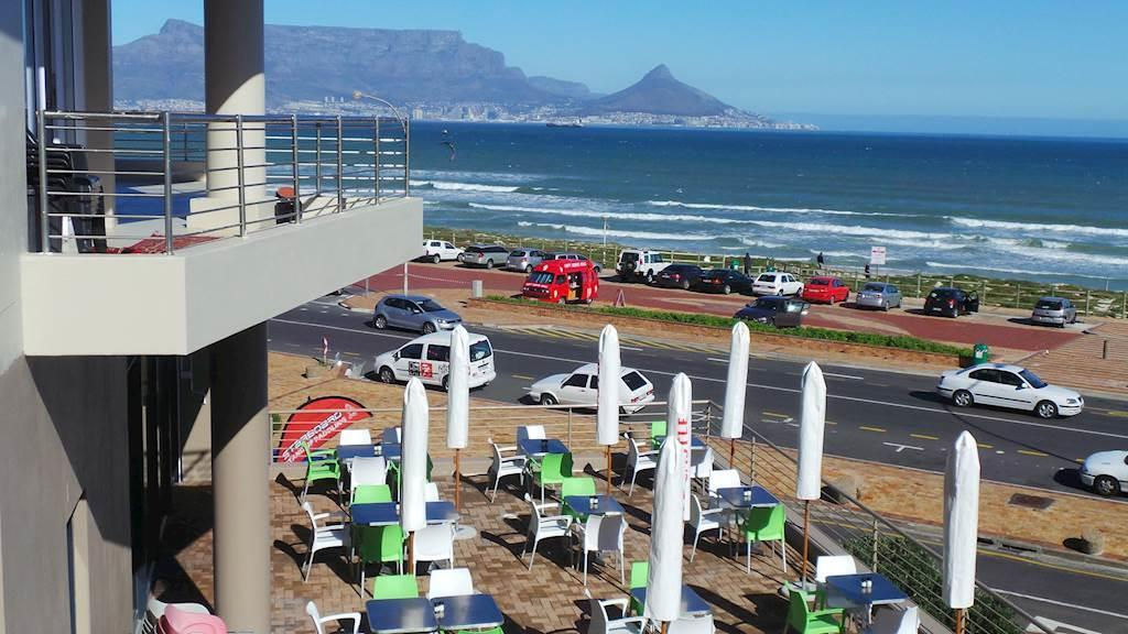 Blouberg, Blouberg Property  | Houses To Rent Blouberg, Blouberg, Apartment 1 bedrooms property to rent Price:, 12,00*