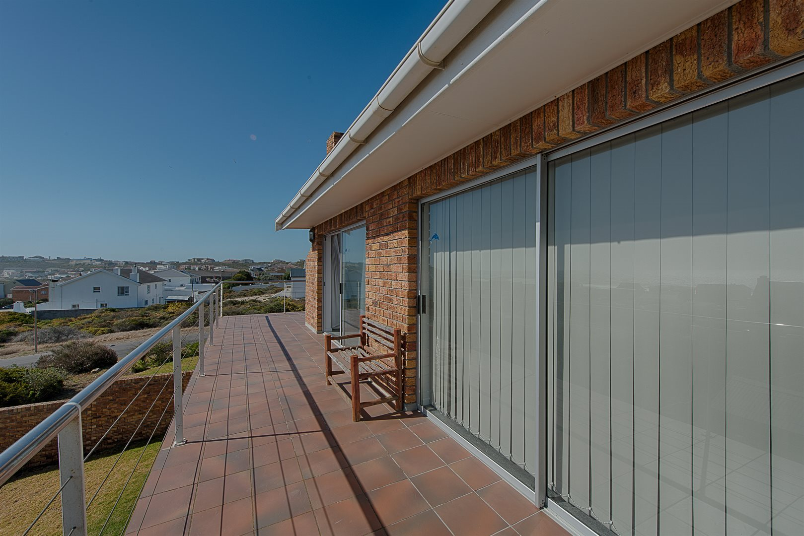 Yzerfontein property for sale. Ref No: 13570979. Picture no 3