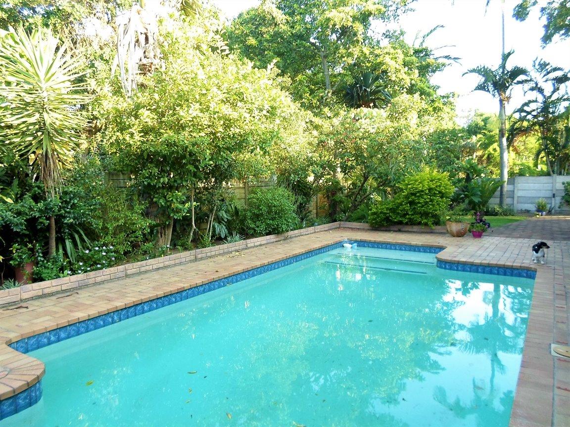 Arboretum property for sale. Ref No: 13425836. Picture no 3