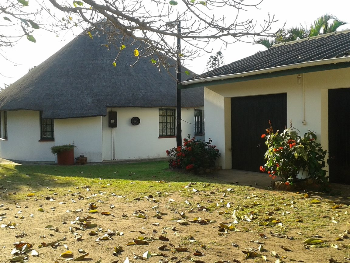 Melville property for sale. Ref No: 12797444. Picture no 4