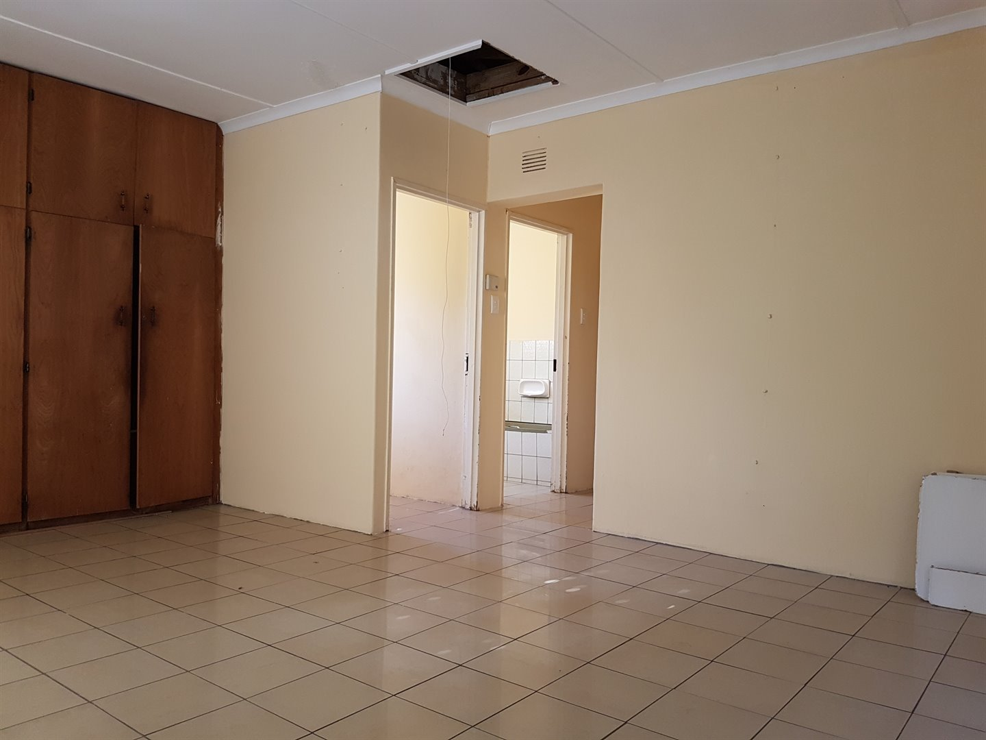 Richem property to rent. Ref No: 13521262. Picture no 22