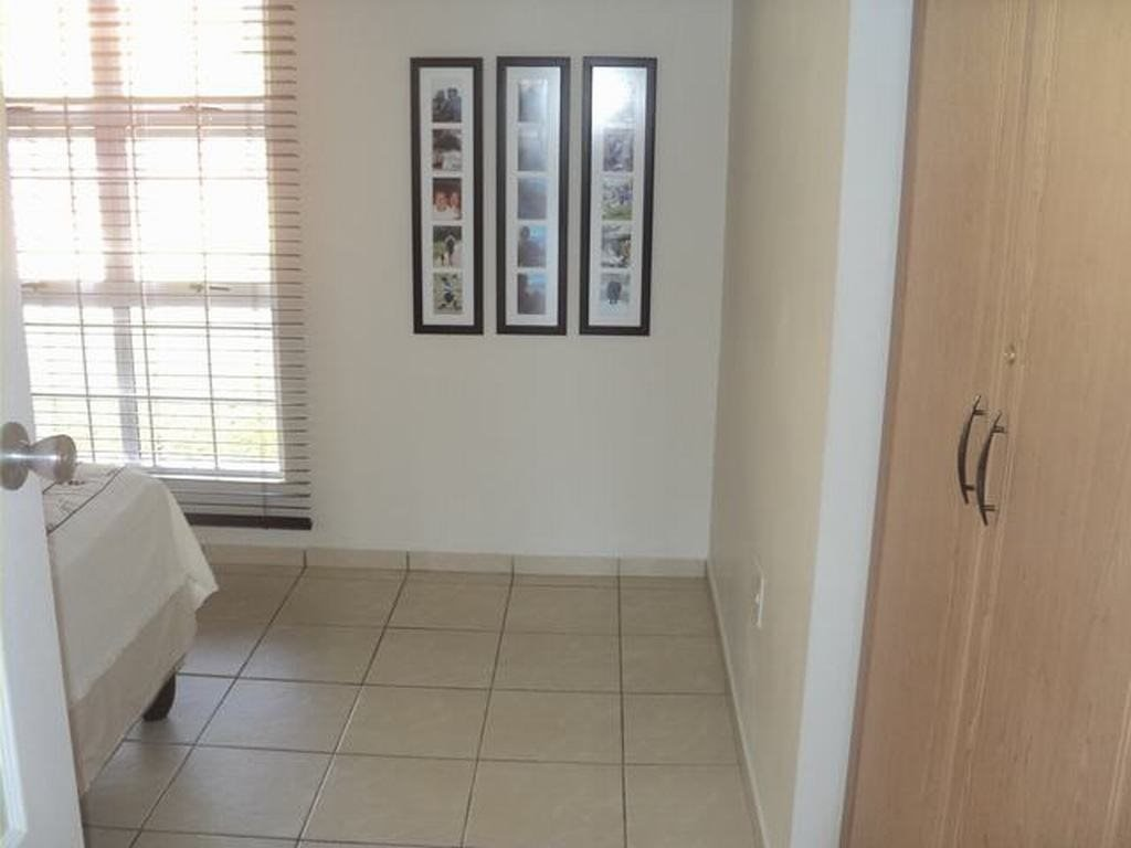 Winklespruit property for sale. Ref No: 13506600. Picture no 12