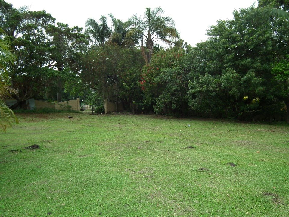 Uvongo property for sale. Ref No: 13394823. Picture no 47