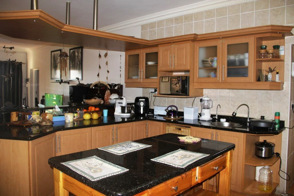 Shelly Beach property for sale. Ref No: 13492979. Picture no 7