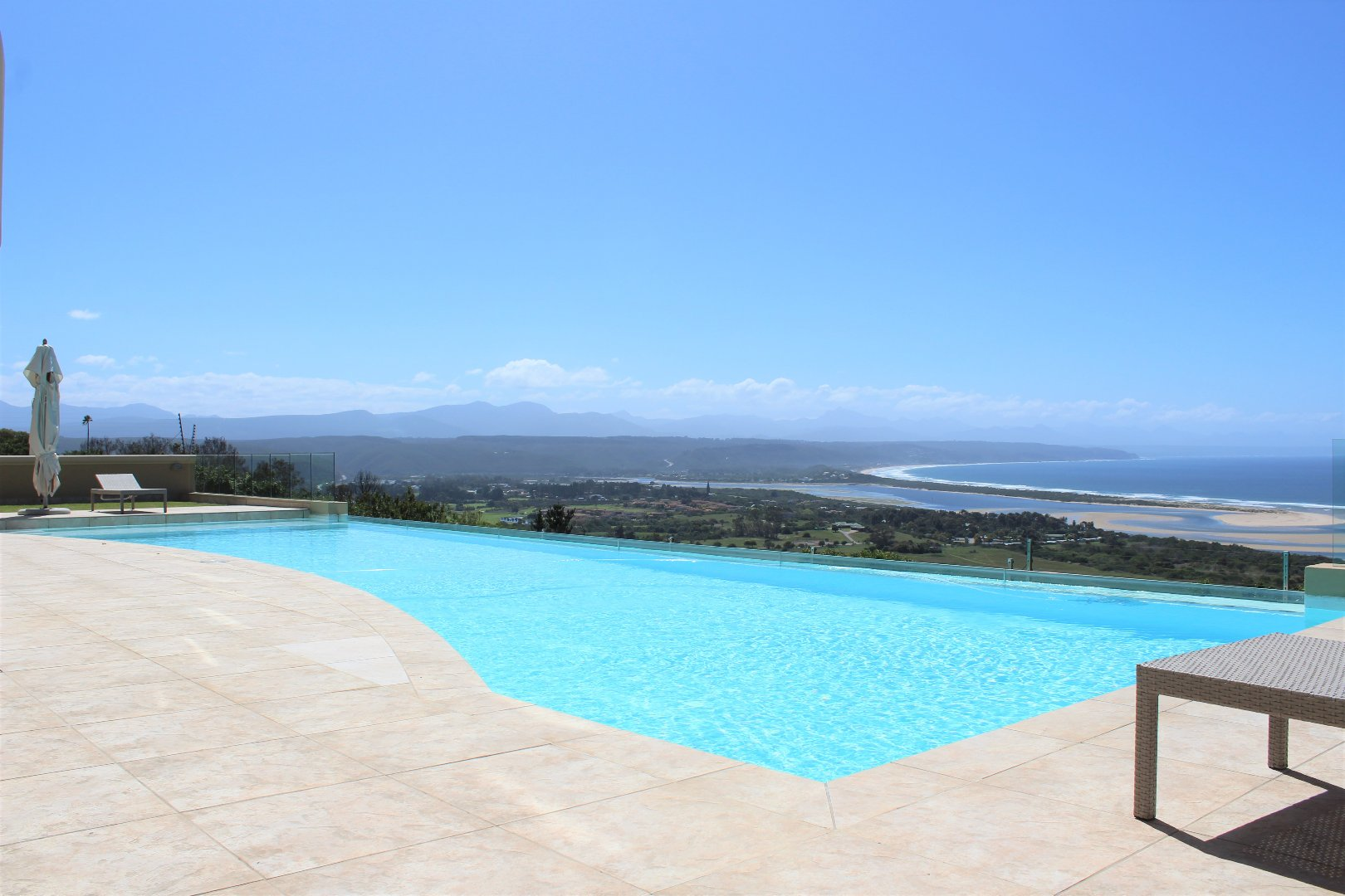 Plettenberg Bay, The Hill Property  | Houses For Sale The Hill (Garden Route), The Hill, House 5 bedrooms property for sale Price:18,000,000