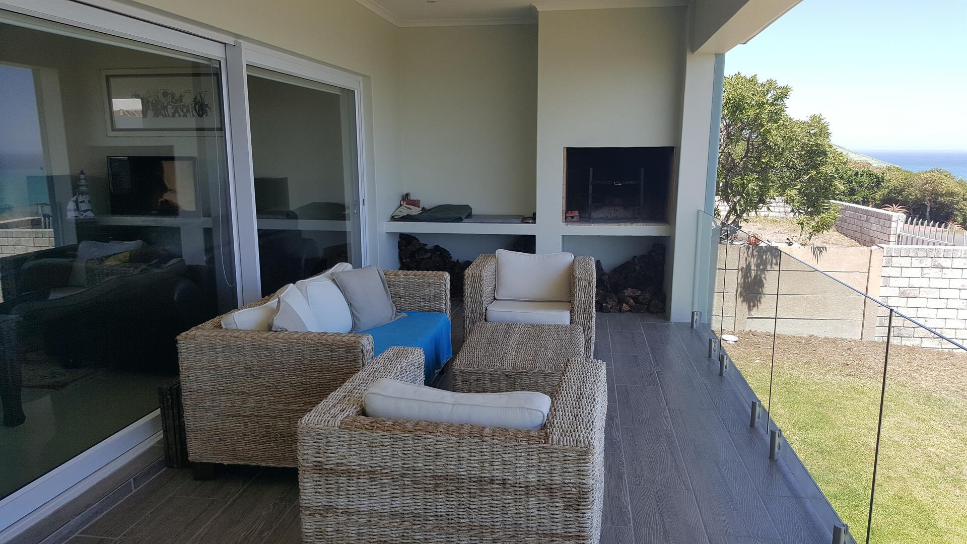 Yzerfontein property for sale. Ref No: 13454156. Picture no 19