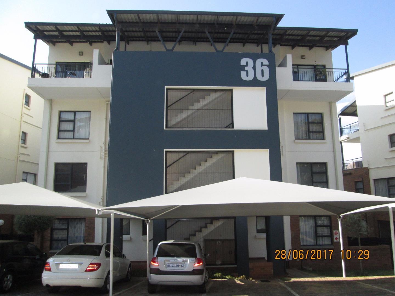 Johannesburg, Glenanda Property  | Houses For Sale Glenanda, Glenanda, Apartment 3 bedrooms property for sale Price:1,150,000
