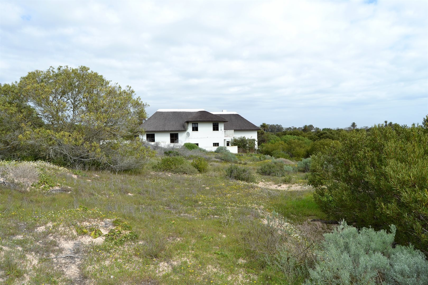 Shelley Point property for sale. Ref No: 13522603. Picture no 12